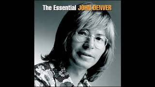 John Denver   Take Me Home, Country Roads (Audio)【1 HOUR】