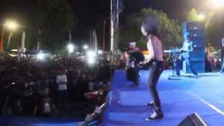 preview picture of video 'bumi lalu langit Lord Symphony Hut kota Sragen 267'