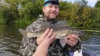 Рыбалка в ильинском на москве реке