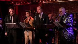 "Larry Marshall, Roger Dawley, Michael Kubala, Mychael Leverage - ""Mafia"""