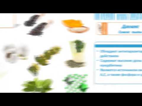 Лямблии и их личинки фото