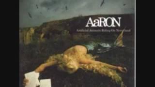 AaRON - U-Turn (Lili)