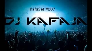 DJ Kafaja - Kafaset #007