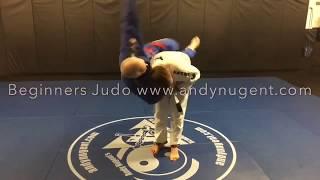 Judo @ Stevenage