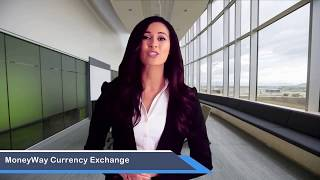 Best-Rate Currency Exchange West Vancouver - Currency Exchange Services in West Vancouver - 5 STARS