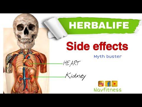 Hipertenzija odmor more
