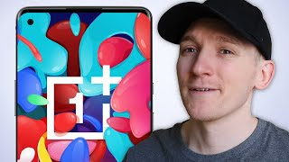 OnePlus 8T - Here's the Android Flagship We Deserve