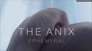 The Anix - Again