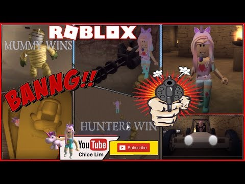 Roblox Gameplay Cursed Tomb Im Lara The Tomb Raider -