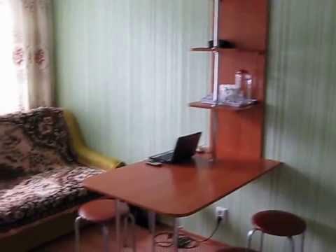 Cвоя 1-к. кв. Ильичевск  Парковая, Черноморск (Ильичевск) - квартира посуточно