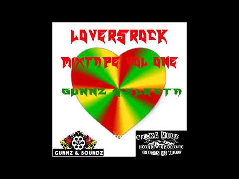 Reggae Lovers Rock Mix 2019 download YouTube video in MP3