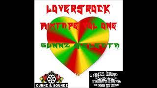 Reggae Lovers Rock Mix 2019