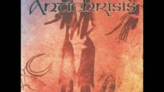 Antichrisis  - Dancing in the midnight sun