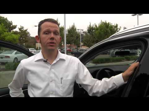 2014 Audi Q5 Review - Including Pricing