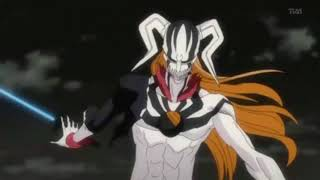 Anime Bleach AMV Аниме Блич АМВ клип   Музыка Skillet – Rise