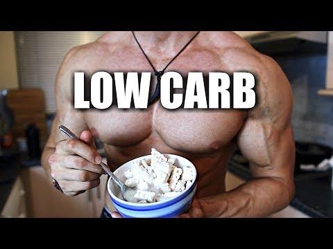 Cireșe vă ajută să pierdeți în greutate