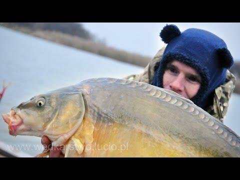 Trascini la slitta di erpice per pesca