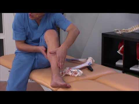 Conuri pe articulațiile tratamentului încheieturilor