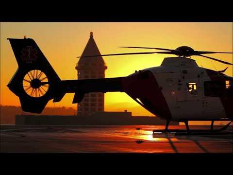 The FlightBridgeED University - YouTube