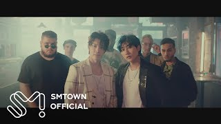 Super Junior - 'Bout You