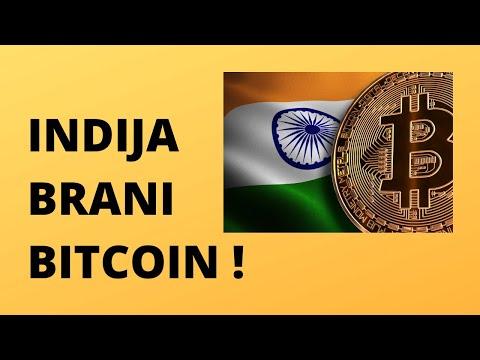 Bitcoin qr kodas privatus raktas