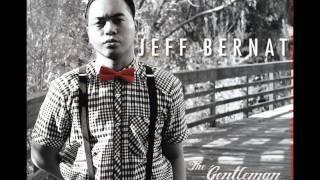 Bonjour (Intro) by Jeff Bernat