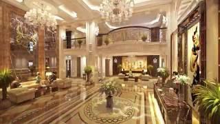Sky Bungalow- Indias No.1 Luxurious Residences