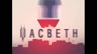 Fck U   Macbeth