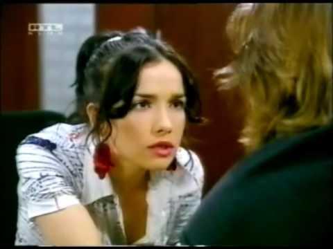 Te vagy az életem: Divatbemutató(30-31.rész)/Sos Mi Vida-Fashion show