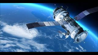 Satellite - Tritonal (ft. Jonathan Mendelsohn)