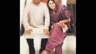 Masoom By A.R. Rahman - Unreleased track of Vandemataram (Very rare!)2.flv