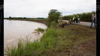 Se necesita intervenir de manera inmediata la vía que conduce deGranadaaSan José del Guaviare