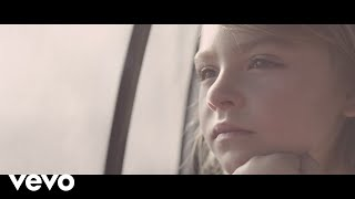 The Lumineers   Stubborn Love (Official Video)