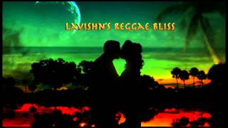 "Damian Marley - ""THERE FOR YOU"" (reggae) w/lyrics"