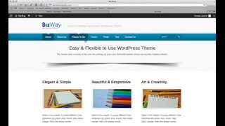 How To Make A Forum In Wordpress
