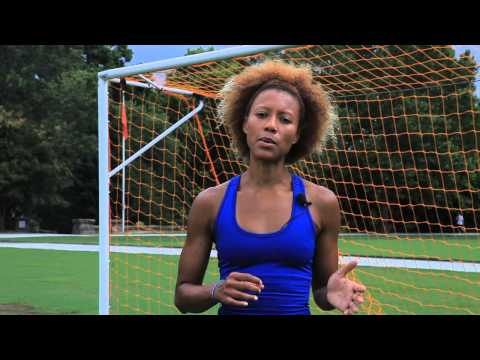 How To Be A Soccer Scout : Soccer Tips