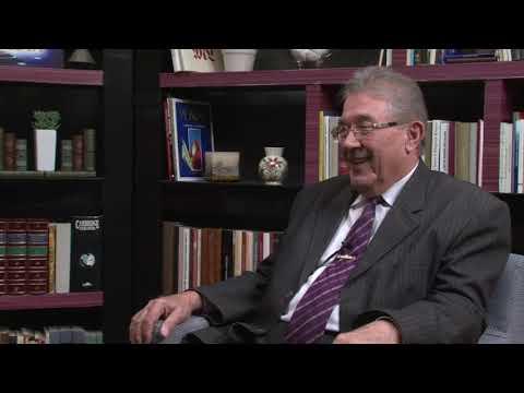 Szemészeti klinika elnöke Yasenevóban