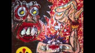 2MERICA - Boom Seattle [HD]