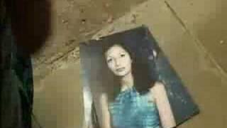 El Salvador - Killing to Belong