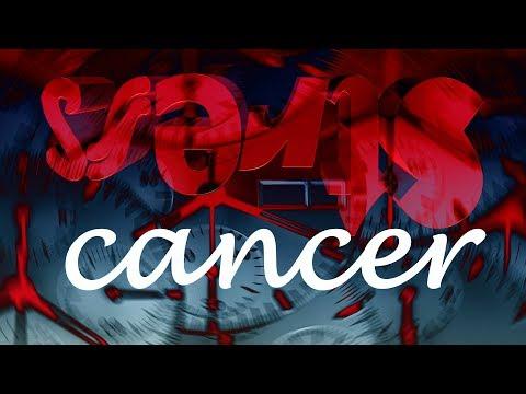 Народная медицина простатит аденома простаты
