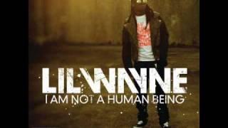 Lil Wayne Feat Drake - Gonorrhea  SLOW DOWN