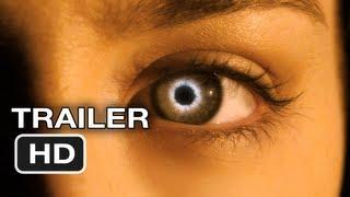 Official Teaser Trailer - The Host