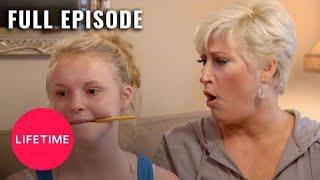 Kim of Queens: Allisyn's Big Bet (Season 1, Episode 10)   Full Episode   Lifetime