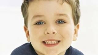 La prevención diabetes en los niños