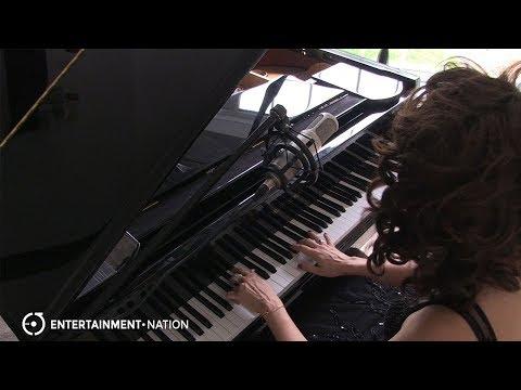 Emma Louise Piano - Jazz Medley