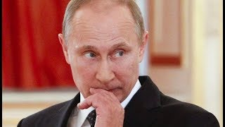 Лукашенко назвал Путина петухом!