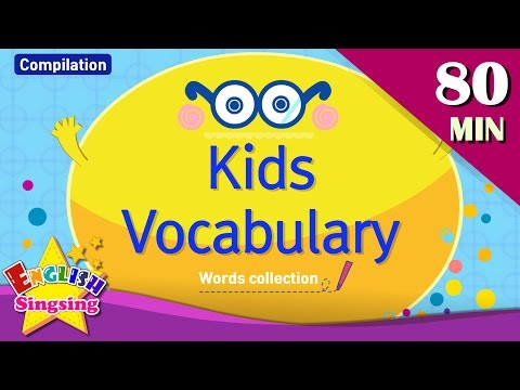 mp4 Learning english kids video download, download Learning english kids video download video klip Learning english kids video download