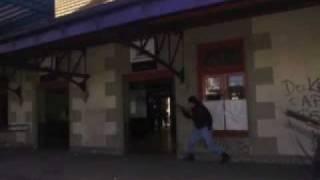 Dario Santillan Y Maximiliano KostekiLa Crisis Causo 2 Nuevas Muertes Parte 2