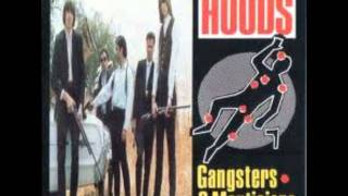 The Hoods - She's Alright