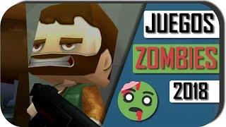 Descargar Mp3 De Top Juegos Android Zombies Gratis Buentema Org